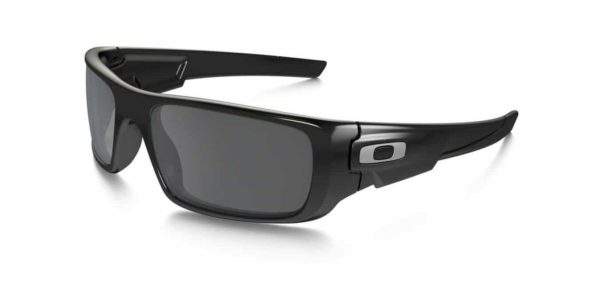 oakley-crankshaft-sunglasses-OO9239-01