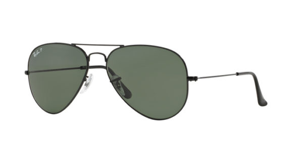 ray-ban-aviator-0RB3025__002_58_030A