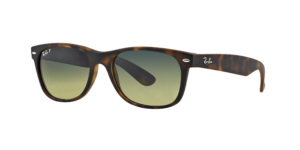 ray-ban-new-wayfarer-sunglasses-0RB2132__894_76_030A