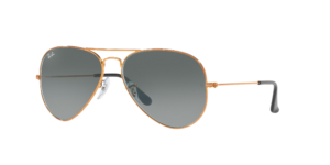 ray-ban-aviator-0RB3025__90664A_030A
