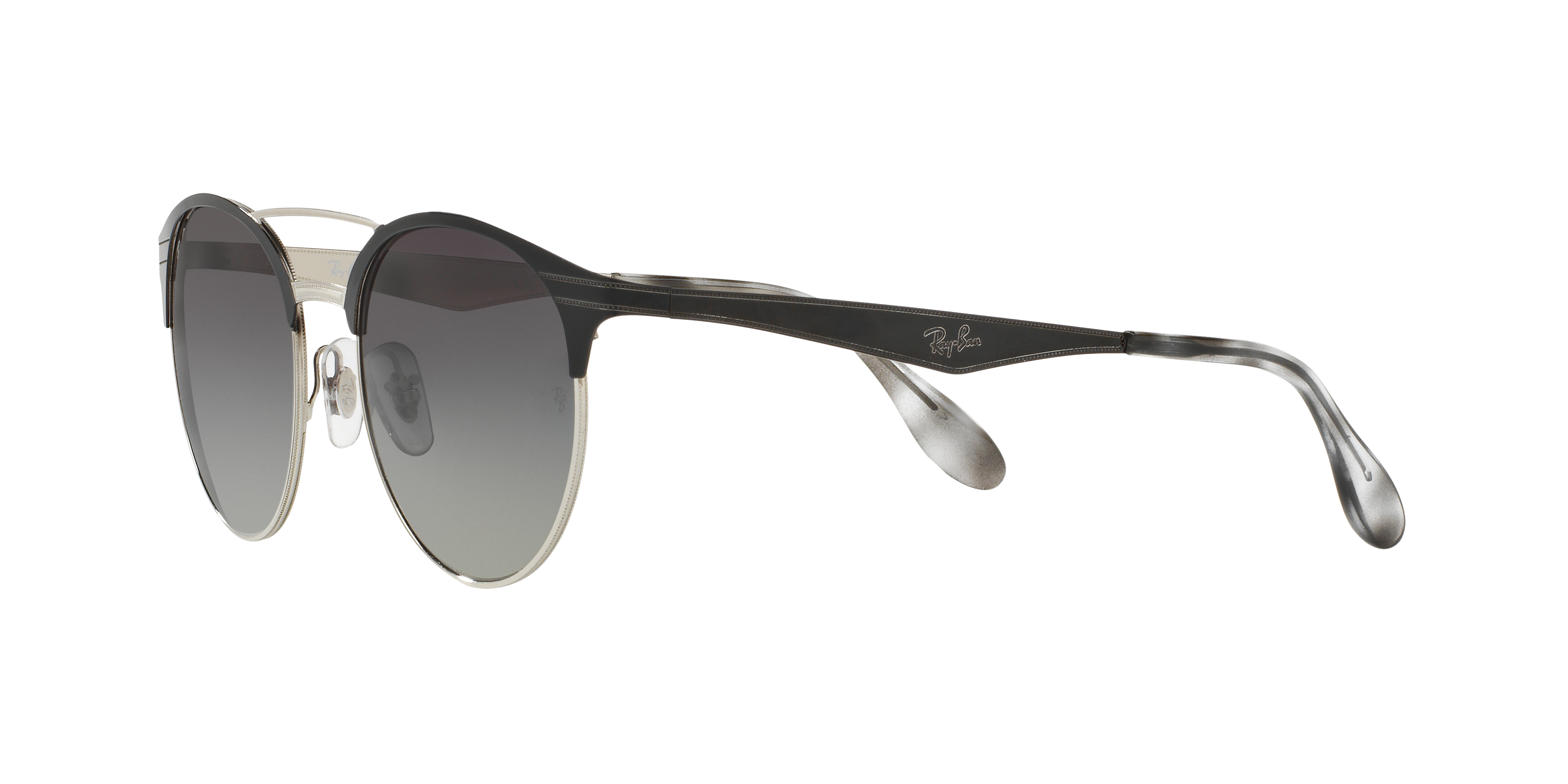 d8745fa835 Ray-Ban RB3545 900411 54 - Oculux