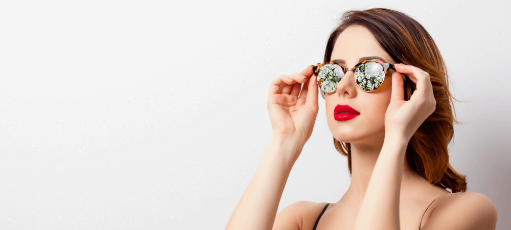 Top Sunglasses Myths Busted